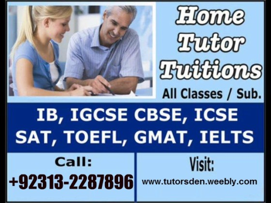 computer studies, computer tutor, computer teacher, computer tuition center, online computer help, olevel computer tutor, alevel computer , computer sciences, homoeconomics, arts tutor, bachelors of commerce, bachelors tutor, graduation, teaching jobs, teach part time, karachi tuition, karachi academy, academy, karachi, home tuition, private, karachi, nazimabad, DHA tutor, DHA tuition, DHA olevel tutor, DHA alevel tutor, DHA home tuition, DHA tutoring agency, DHA tutor provider, DHA home tuition, DHA defence, Defense tutor, DHA tutoring academy, DHA academy, DHA tutors academy, DHA tuition center, Tuition in dha, tutor in defence, tutor in zamzama,