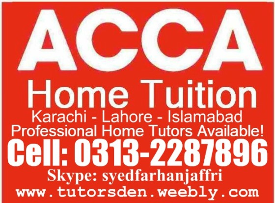tutor, montessori directess, montessori tutoring, montessori home tuition, school lady, lady tutor, female tutor in karachi, 0313-2287896  , female teacher, lady tutor, home tutor, lady home tutor, female tutor, female home tutoring, tutor academy, women, female learning, female ustaani, female teacher, female quran teacher, female tutor, female tutor in dha, defence tutor, home tutor in dha, bcom tuition, POC, commerce tutors, engineeing tutor, engineeing, sir syed