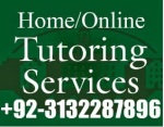 physics tutor, physics olevel, inter physics, second year tutor, best tutors, female tutor, lady teacher, private tutors, BBA tutor, BBA teacher, Commerce tuition, Lahore