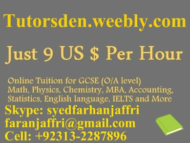 teachers, maths, nursery, german, english language, german language, chemistry, coaching, NED, Karachi, university, college, MA, MSC, MPA, courses, computer, JAVA , tution, language, engineering, FSC, tutor, accounts, grammar, students, hometuition, home tution, home teacher,  maths, maths tutor, stats, stats tutor, quran academy karachi, hifz, nazra, chemistry, biology, biochemistry, physics, maths, skype, online tutor in karachi, Qualified teachers, job for home teacher, school teachers, test preparation, bachelor students coaching, coaching institutes, bahria university, coaching centres, coaching center, chemistry tuition, i need tutor in karachi, best home teacher, excellence in tutoring, iqbal, jinnah, mohammad, johar, chiniot, ali, beacon,PAF, army, public,college,home tuition provider,home teacher provider,institute,computer institute, basic learning, stats,statistics,private teacher,private home teacher, intermediate, tutoring, london, america, pakistan, UK, KU, GIKI, tuition provider,home teacher provider,institute,computer institute,basic learning,stats,statistics,private teacher,private home teacher,intermediate,tutoring,london,america,pakistan,UK,kU,GIKI,Karachi tutor academy, tutor academy in karachi,teachers in Karachi,home tutors in karachi,tuitions in