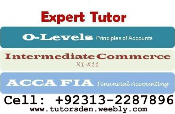 Commerce, A Level Science, O Level Science, O Level medical, A Level medical, O Level biology, Class 8 tutor, class 8 teacher, cambridge tutor, cambridge teacher, cambridge tuition, cambridge home tutor, cambridge tuition, home tutoring, tuition center, private tutor, private teacher, karachi tutors, karachi academy, class 7 tutor, class 7 teacher, class 6 tutor, class 8 tuition, school tuition, home tutoring, nursery tutor, montessori mistress, montessori tutor, montessori female tutor, montessori jobs, montessori teaching, montessori tutoring,  montessori training,  montessori jobs in karachi, school  montessori , kg tutor, kg teacher, kindergarten tutor, kindergarten