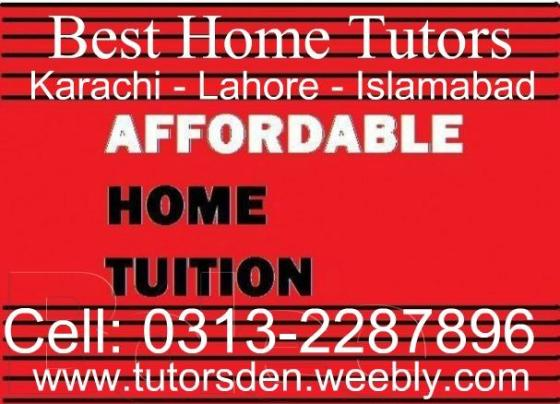 writing, home tuition, farhan jaffri, 0313-2287896, private tutor, bahadrabad home tutor, johar tuition, gulshan tutor, tutor in karachi, home tutor, class one tutor, montessori tutor, montessori directess, montessori tutoring, montessori home tuition, school lady, lady tutor, female tutor in karachi, 0313-2287896  , female teacher, lady tutor, home tutor, lady home tutor, female tutor, female home tutoring, tutor academy, women, female learning, female ustaani, female teacher, female quran teacher, female tutor, female tutor in dha, defence tutor, home tutor in dha, bcom tuition, POC, commerce tutors, engineeing tutor, engineeing, sir syed university, karachi university, DOW medical college, karachi colleges,college tutor, professor in karachi, english learning, english reading, home tutoring in karachi, private teacher, tutor in karachi, 0313-2287896 , chemistry tutor, physics tutor, olevel physics, alevel physics, register online, register tutor, tutor jobs, tutoring jobs, teaching jobs, physics tutor, physics olevel, inter physics, second year tutor, best tutors, female tutor, lady teacher, private tutors, BBA tutor, BBA teacher, Commerce tuition, Lahore