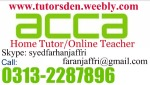 tutor, gcse teacher, cambridge tutor, school tutor, school jobs, vacancy in school, teach in school, part time jobs, jobs in karachi,search jobs in karachi, find a job,find a job in karachi,jobs in pakistan, teaching jobs, tutoring jobs, home tuition, teach home tuitions, hire a teacher, search a tutor, looking for a tutor, seeking a tutor in karachi,