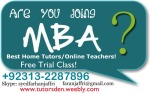 tutors, Islamiat home tutor, Islamic studies teacher, SSC tutor, Higher secondary education, HSC tutor, HSC teacher,