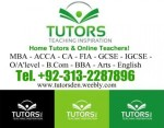 teacher, medical botany, medical chemistry, medical tuition, pre medical, inter medical, medical colleges, medical university, medical tuition in karachi, zoology teacher in karachi, home tuition of zoology, botany laboratory, sindh lab, hospitals in karachi, karachi tutor, lahore tutor, islamabad tutor, F9 tutor, F9 tuition academy, islamabad tutor academy, tuition center in islamabad, islamabad teachers, commerce, Fsc tutor, Fsc tuition, Fsc math, Fsc tuition center, Fsc coaching, Fsc tuition, Aga khan board, olevel tuition, aga khan board tutor, sindh board teacher, matric board tutor, cambridge teacher, pindi board tutor, pindi board, Tutor in pindi, Tutor in Rawalpindi, Business tuition, Business studies, Business communication, MBA tutor, MBA tuition, Masters teacher, online tutor in karachi,home tutor in karachi, private lessons in karachi, home tutor in lahore, home tutor in DHA, DHA tutors, DHA teacher, DHA home tuition, DHA private tutor, Accounting help, Online accounting tutor, SAT home tutor, SAT online tutor, SAT online tuition, SAT online teacher, GCSE home tutor, GCSE online teacher, GCSE online tutoring, GCSE tutor academy, IGCSE home tuition, IGCSE home tutor in karachi, GCSE tutor in lahore, GCSE tutor in Islamabad, O'level home tutor, O'level tutor in karachi, O'level teacher in karachi, O'level tutoring academy, O'level courses, O'level accounting tutor, O'level commerce, O'level medical, Edexcel tutor, O'level Edexcel tutor, A'level tutor in karachi, A'level home tutor, A'level home tuition, A'level private teacher, A'level tutor academy, A'level in karachi, A'level in lahore, MBA accounting tutor, MBA accounting help, Online MBA, MBA in karachi, Iqra University, CBM, Tabanis university, Karachi University, MBA in canada, MBA in Australia, Online MBA tuition, Online MBA classes, Online MBA accounting tutor, Online MBA studies, MBA management, MBA economics, Economics home tutor, Economics tutor in karachi, Economics O'level tutor, O'level economics, A'level Economics,pakistani teacher, math, physics, chemistry, accounting, statistics, IELTS, English, MBA, Algebra,