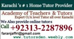 tutor, class 7 teacher, class 6 tutor, class 8 tuition, school tuition, home tutoring, nursery tutor, montessori mistress, montessori tutor, montessori female tutor, montessori jobs, montessori teaching, montessori tutoring,  montessori training,  montessori jobs in karachi, school  montessori , kg tutor, kg teacher, kindergarten tutor, kindergarten home teacher, kg home tutor, kg tutor in karachi, kg tuition, home tuition, home tutor, karachi, pakistan, lahore, tariq road tutor, dha tutor,