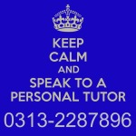 accounting tutor, SAT home tutor, SAT online tutor, SAT online tuition, SAT online teacher, GCSE home tutor, GCSE online teacher, GCSE online tutoring, GCSE tutor academy, IGCSE home tuition, IGCSE home tutor in karachi, GCSE tutor in lahore, GCSE tutor in Islamabad, O'level home tutor, O'level tutor in karachi, O'level teacher in karachi, O'level tutoring academy, O'level courses, O'level accounting tutor, O'level commerce, O'level medical, Edexcel tutor,