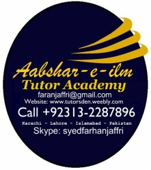, BBA tutor provider in Lahore, BBA tutor academy in lahore, Lahore BBA tutor, BA tutor, BCOM teacher, BA tuition, BA tuition in Lahore, BA home tutoring, Bachelors in Arts tutor, Masters teacher, MBA tutor, MBA in Finance, MBA in karachi, MBA in Lahore, MBA in Islamabad, IQRA university, LUMS tutor in Lahore, LUMS tutor in karachi, MBA in HR, Human Resources, find a teacher job, find a teaching job, educational services in lahore, educational service in pakistan, aga khan board, academic courses, IELTS course in lahore, IELTS tutor in Lahore, IELTS expert in Lahore, british accent tutor in lahore, British accent english, Language tutor in lahore, English Language in Lahore, Arabic Language in Lahore, Masters in Business Administration, MBA In Canada,