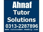 Model Town, Liberty, Gulberg, Defence , Lahore , tutoring, tutor, home, tuition, o level, gcse, igcse, a level, notes, karachi, mba , bba, physics, teacher, tuition, defence, tutor, teacher, tuition, tutoring, class, classes, language, english language, ielts , toefl, gmat, gre, maths, ad maths,Azadi Chowk, GT Road, Badami Bagh, Mughalpura area Pakistan Home tutor Lahore, academy of home teacher in Lahore, Tutor Academy in Lahore,teacher provider in Lahore, tutor in Lahore, teacher in Lahore, home tutor in Lahore, home teacher in Lahore, home tutor academy in Lahore, home teacher provider in Lahore, O-level teacher in Lahore,A-level teacher in Lahore, O-level tutor Lahore, A-level teacher in Lahore,Commerce teacher in Lahore, Science teacher in Lahore, best teacher in Lahore, best tutor in Lahore, Schools in Lahore, home tuition Lahore, tutoring Jobs in Lahore, tutor