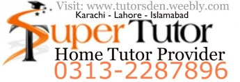 Inter commerce tutor, icom tutor, icom teacher, icom tuition, icom accounting, accounting tutor, Economics home tutor, Economics tutor in karachi, Economics O'level tutor, O'level economics, A'level Economics,pakistani teacher, math, physics, chemistry, accounting, statistics, IELTS, English, MBA, Algebra, online math tutor, mathematics, tutor, pakistan, usa, uk A Level Tutor, A-