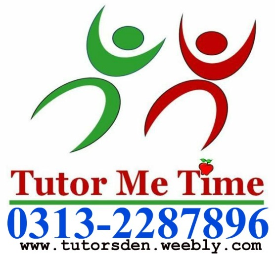 Inter commerce home tutor, icom home tuition, icom accounting, intermediate home tutor, icom statistics, economics teacher